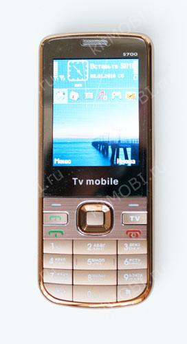 Nokia-6700-TV-Gold-6